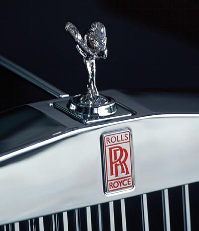 Rolls Royce Phantom Quot After The Price Is